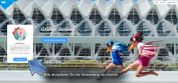 wetransfer cookies