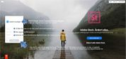 wetransfer Bedienung